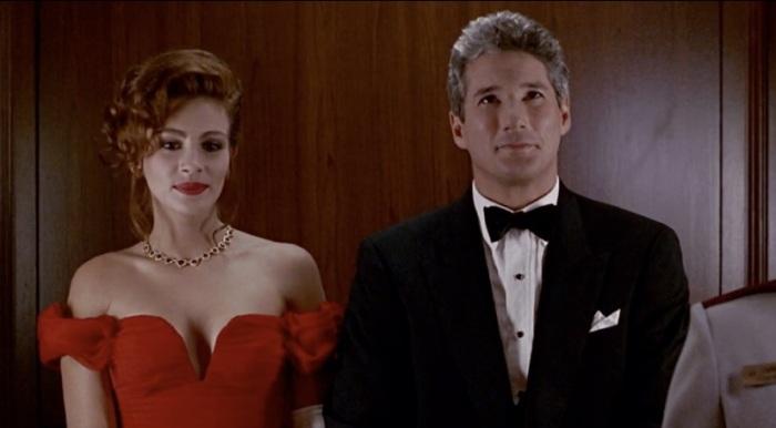 Pretty Woman movie operafresh.blogspot.com
