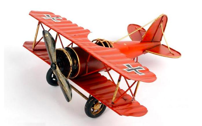 fly002