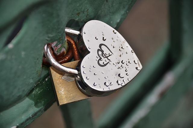 padlock-550694_640